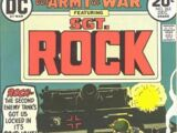 Our Army at War Vol 1 263