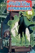 Phantom Stranger Vol 2 12