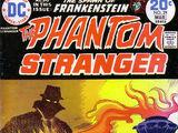 Phantom Stranger Vol 2 29