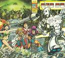 Rog 2000 Vol 1 1