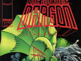 Savage Dragon Vol 1 1
