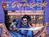 Silken Ghost Vol 1 4