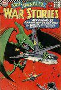 Star-Spangled War Stories Vol 1 128