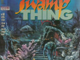 Swamp Thing Vol 2 158