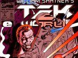 TekWorld Vol 1 5