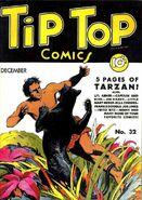 Tip Top Comics Vol 1 32