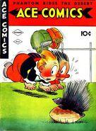 Ace Comics Vol 1 69