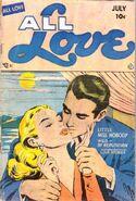 All Love Vol 1 27