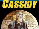 Cassidy Vol 1 14