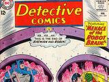 Detective Comics Vol 1 324