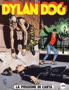 Dylan Dog Vol 1 114