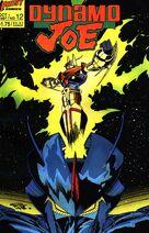 Dynamo Joe Vol 1 12