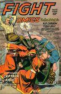 Fight Comics Vol 1 44