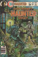 Haunted Vol 1 29