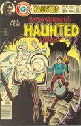 Haunted Vol 1 30
