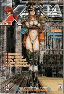 Kappa Magazine Vol 1 85