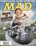 Mad Vol 1 402