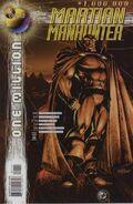Martian Manhunter Vol 2 1000000