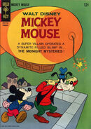 Mickey Mouse Vol 1 111