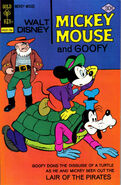 Mickey Mouse Vol 1 170