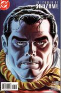 Power of Shazam Vol 1 33