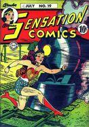 Sensation Comics Vol 1 19