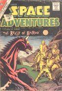 Space Adventures Vol 1 47