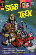 Star Trek Vol 1 20