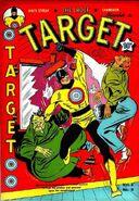 Target Comics Vol 1 21