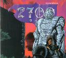2700: Panoplia Vol 1 3