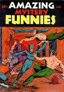 Amazing Mystery Funnies Vol 1 17