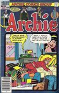 Archie Vol 1 323
