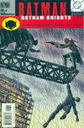 Batman Gotham Knights Vol 1 17
