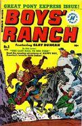 Boys' Ranch Vol 1 5