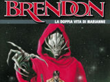 Brendon Vol 1 50