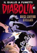 Diabolik R Vol 1 628