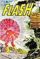 Flash Vol 1 110