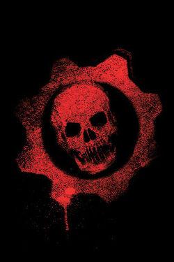 Gears of War comic cover 400x600.jpg