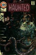 Haunted Vol 1 19