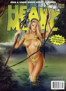 Heavy Metal Vol 26 2