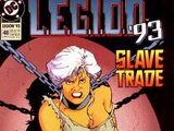 L.E.G.I.O.N. Vol 1 48