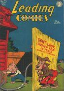 Leading Comics Vol 1 33
