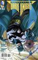 Legends of the Dark Knight Vol 1 6