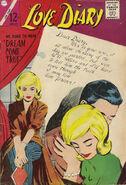 Love Diary Vol 3 31