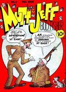 Mutt & Jeff Vol 1 11