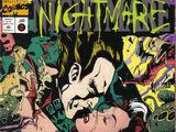 Nightmare Vol 4 2