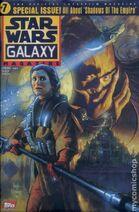 Star Wars Galaxy Magazine Vol 1 7