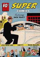Super Comics Vol 1 52