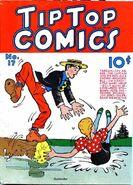 Tip Top Comics Vol 1 17