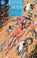 Animal Man Vol 1 52